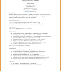 free downloadable resume templates for word 2 resume format templates word newest how professional