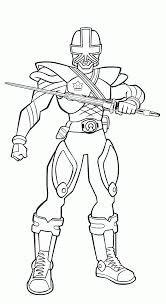 printable power rangers coloring pages kids coloring