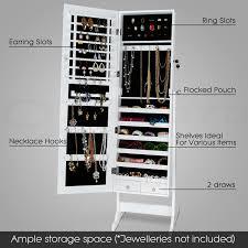 acrylic storage box for makeup brushesmakeup storage box for teens