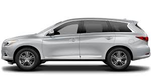 2018 infiniti qx60 prices in bakersfield infiniti qx60 vehicles for sale