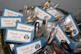 owl baby shower favors owl baby shower decorations for diabetesmang info