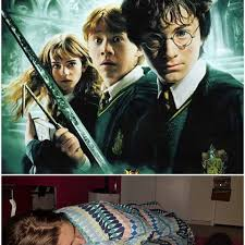 regarder harry potter et la chambre des secrets en images tagged with moldu on instagram