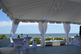 tent rentals nj new jersey tent rentals wedding tent rentals nj