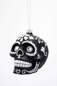 Radko Halloween Ornaments Halloween Ornaments