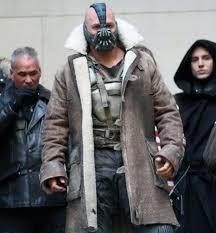 Bane Halloween Costume Jjacketcollection Dbrain081