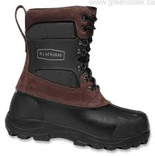 s brown boots canada canada s shoes winter boots lacrosse outpost ii 11 inch