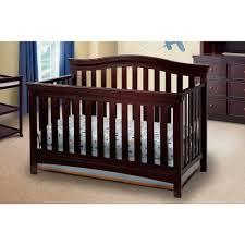 Delta Venetian Convertible Crib Luxury Toddler Bed Rails For Delta Convertible Cribs Toddler Bed