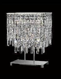 Asfour Crystal Chandelier Lamp Crystal Asfour Crystal Catalog Asfour Crystal Table Lamps By