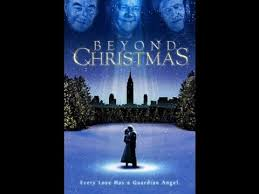 christmas movies on youtube learntoride co