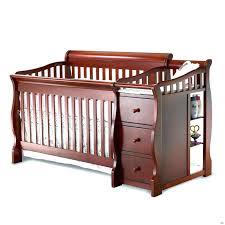 Buy Change Table Buy Baby Changing Table Pad Crib Combo Change