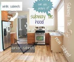 Kitchen Inspiration by Kitchen Inspiration Board