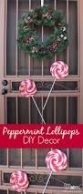 homemade christmas decorations stunning wreaths diy christmas