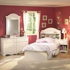 summer breeze bedroom set south shore summer breeze 4 piece white wash bedroom set 3210c4