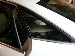 a6 4f oem parktronic audi parking system aps retrofit manual