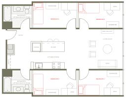 1237 west floor plan u2013 meze blog