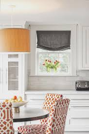 kitchen creative kitchen curtains design luxury home design
