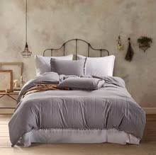 Low Price Duvet Covers Compare Prices On Fluffy Duvet Cover Online Shopping Buy Low