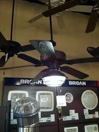 hunter fan model 53214 hunter ceiling fan model 53214 http onlinecompliance info