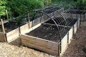 build a garden trellis diy garden trellis arch build a squash arch to add beauty to your
