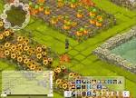 Devblog - WAKFU, Alpha Test and Renovation works... - WAKFU MMORPG ...