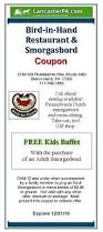 Crazy Buffet West Palm Beach Coupon by 29 Best Coupons Images On Pinterest Coupons Lancaster And Amish