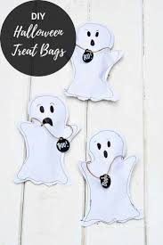 595 best halloween decor and recipe ideas images on pinterest