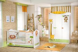 White Convertible Crib With Drawer by Bedroom Awesome White Baby Cache Crib With Three Drawers And Peel
