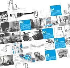 technisches design kurzzeitprojekte designstudien für die dresdner