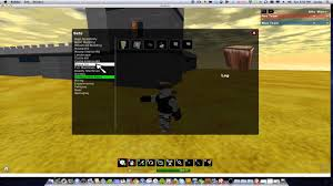 Design Your Own House Game by Roblox Create Your Own Game Bc Only Youtube
