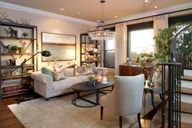 transitional design living room bowldert com