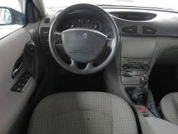 renault megane 2004 black renault laguna 1 9 dci autobazar aaa auto