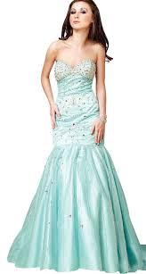 506 best party dresses u0026prom dresses images on pinterest parties