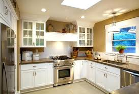 kitchen cabinets el paso kitchen cabinets el paso texas fresh kitchen cabinets in el paso tx