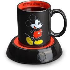halloween candle warmers disney mug warmer black red walmart com