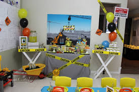 construction baby shower construction baby shower baby shower ideas and shops