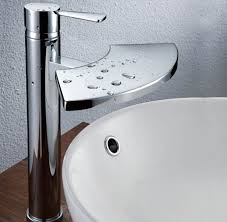 awesome modern kitchen sink faucets photo inspiration surripui net
