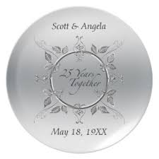 wedding invitation plate keepsake wedding plates zazzle