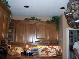 Kitchen Cabinet Painting Contractors Kitchen Cabinets Portland Kitchen Decoration