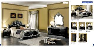 Black And Grey Bedroom Curtains Bedroom Grey White Bedroom Gray And Silver Bedroom Decor