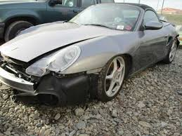 2003 porsche cayman used 2006 porsche cayman air and fuel fuel tank fuel tank parts