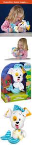 1577 best bubble guppies toys images on pinterest bubbles