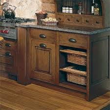 Pull Out Baskets For Kitchen Cabinets by 32 Best Plato Woodwork Images On Pinterest Dish Woodwork And