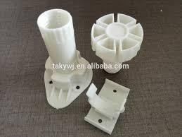 high quality plastic adjustable cabinet legs kitchen cabinet leg