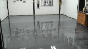 G Floor Roll Out Garage Flooring by Clints Metallic Garage Floor Epoxy Project Garage Flooring Llc