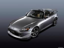 grey honda honda s2000 type s best cabriolets cars clipart grey honda