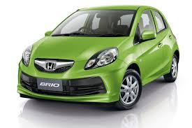 mobil honda terbaru 2015 honda brio specs and photos strongauto