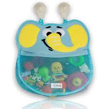 Bathroom Toy Storage Ideas by Bath Toy Caddy Nujits Com