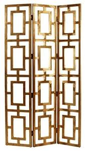 Gold Room Divider by 17 Best Images About Screen On Pinterest Garden Statues Art