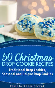 buy 50 christmas spritz cookies traditional and seasonal