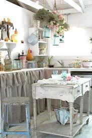 shabby chic bedroom ideas decor shabby chic ideas cottage chic decor by chic decor fascinating